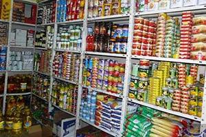 تقرير رسمي: إنخفاض أسعار المواد رغم إرتفاع سعر الدولار في سورية سببه ضعف القوة الشرائية!!
