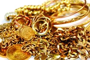 جمعية الصاغة تحذر باعة الذهب الكسر للإلتزام بالأسعار النظامية