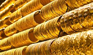 بعد أن وصل الغرام لـ11900 ليرة..هذه هي الأسباب وراء ارتفاع اسعار الذهب في سورية؟