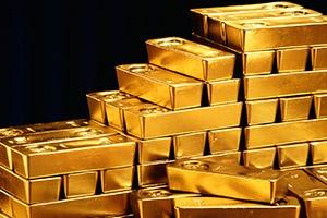 المركزي : نقل الذهب بين المحافظات جواً حصراً ولا ليس عبر البر