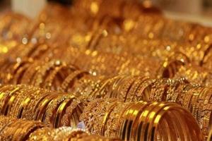 أسعار الذهب في سورية تستقر دون تغير ..الغرام عند 158 ألف ليرة لكن للسوق سعر آخر!!