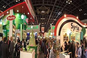 السواح : معرض المنتجات السورية في بغداد سيكون أكبر معرض بيع مباشر عرفته العاصمة العراقية