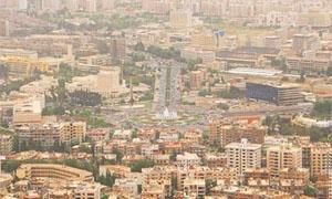 المجلس الأعلى للسياحة يوافق على منح إعفاءات إضافية محفزة للاستثمار السياحي