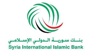 محكمة الاتحاد الاوروبي ترفع العقوبات رسمياً عن بنك سورية الدولي الإسلامي