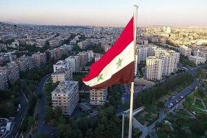 تكاليف المعيشة في دمشق ترتفع  إلى مليون و 250 ألف ليرة شهرياً
