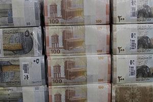 وزيرة الشؤون الاجتماعية تكشف: الحكومة تضع سيناريوهات لزيادة الرواتب والأجور