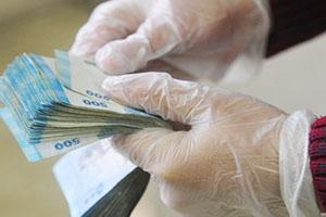 خبير اقتصادي يقترح خطوات لتحسين الأوضاع الاقتصادية في سوريا تعرفوا عليها