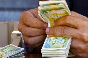 المصرف التجاري السوري يعاود منح قروض التجزئة