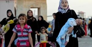 الأسرة السورية الذي ينخفض دخلها عن 111 ألف ليرة شهرياً فهي تحت