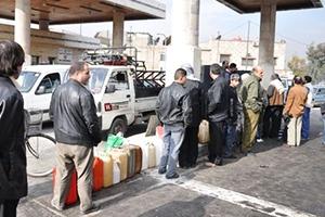 وزير النفط يصرّ.. أسعار المشتقات النفطية في سورية هل هي مدعومة أم بالكلفة أم هي مصدر ربح؟