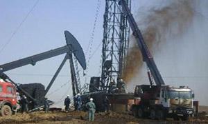وزير النفط السوري : لا توجد مصافي للدولة في الشرقية ..ولا نشتري النفط والغاز من المسلحين
