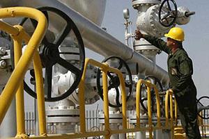 رئيس الحكومة : لم نعد ننتج النفط إنما نشتريه بالقطع الأجنبي