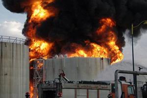 خبير اقتصادي: إنتاج النفط السوري يحتاج إلى 5 سنوات حتى يعود إلى مستواه السابق