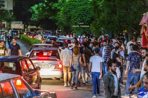وزارة الصحة السورية تُحذر المواطنين بعدم التراخي بتطبيق إجراءات الكورونا