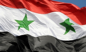الشماط : ضرورة تعديل قوانين الجنسية والأحوال الشخصية في سورية لتأثيرها في الشرائح الهشة