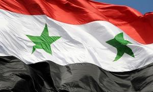 افتتاح السفارة السورية في الكويت الأثنين المقبل