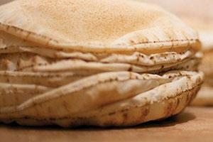 نحو 2.4 مليون رغيف خبز إستهلاك محافظة ريف دمشق يومياً