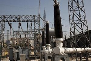 وزارة الكهرباء في سورية توقع عقداً مع شركتين صينيتين لتنفيذ محطة تحويل جديدة بقيمة تصل لـ14 مليون يورو