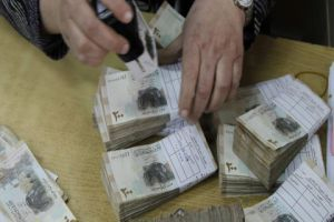 خبراء يؤكدون: حذف الأصفار من العملة السورية ليس له أي فوائد اقتصادية