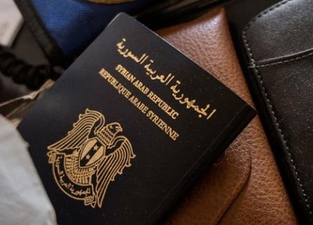 فقط 32 دولة حول العالم يستطيع السوري زيارتها دون فيزا.. تعرفوا عليها