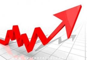 إرتفاع معدل التضخم في سورية 450 بالمئة ..ومؤشر أسعار المستهلك يرتفع إلى 500% خلال 2015