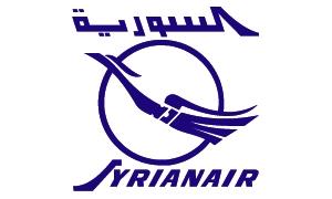 حبس مديرة طيران السورية
