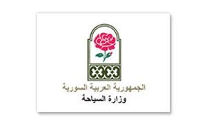 السياحة تعيد إحياء بيت أبي خليل القباني