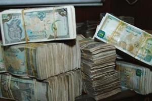 برسم رئيس الحكومة؟..يحدث في المؤسسات الحكومية السورية: هدر للمال العام ومخالفات لأصول القانون