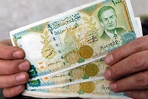 بعد إنكماشه بنسبة 55%..النقد الدولي: اقتصاد سوريا يحتاج 20 عاما للتعافي