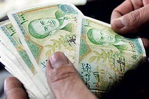 درغام: خفض الأسعار لو بنسب بسيطة من 2 إلى 5% سيكون مؤشر لزيادة رواتب ملموسة