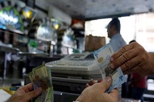 هدوء نسبي في سوق الصرف...المصرف المركزي سيتخذ إجراءات ستؤثر على الطلب على الدولار
