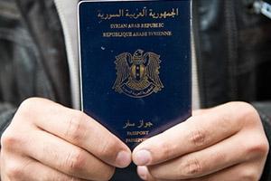 الحكومة تعدل الرسم القنصلي لمنح وتجديد جوازات السفر في الخارج.. وتسمح بتجديدها من قبل ذويهم في سورية