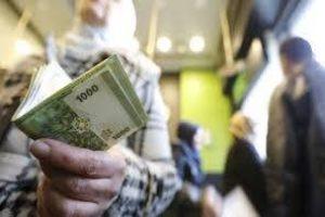 فضلية: الأسرة تحتاج إلى 300 ألف ليرة شهريا لتلبية المرحلة الحالية