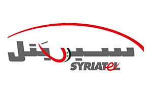الموافقة الأولية على إدراج أسهم شركة سيريتل موبايل تيليكوم في بورصة دمشق