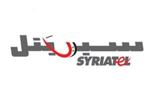 قصة نجاح سطّرها شباب سورية