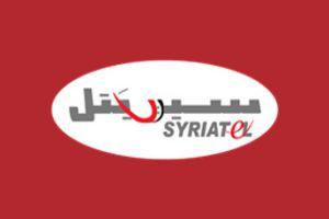 بورصة دمشق تعتمد سعر سهم سيريتل بـ8 آلاف ليرة