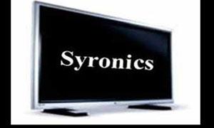 «سيرونكس» تتحدى العقوبات بطرح منتج جديد من LCD
