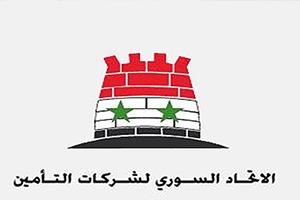 وزير المالية يحل مجلس إدارة الاتحاد السوري لشركات التأمين ويعين مجلساً مؤقتاً