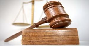 محامي يكشف: باب النصب والاحتيال دخل في مفاصل مشاركة مقاسم تنظيم شرقي المزة بدمشق