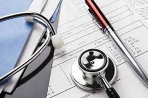 وزير المالية يصدر قرار بتشكيل لجنتين للحوكمة و تدقيق عمل شركات إدارة النفقات الطبية
