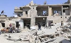 رصد 103 ملايين ليرة لإعادة تأهيل مستوصفات ريف دمشق