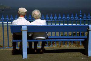 هل من المفيد رفع سن التقاعد إلى 56 عاماً؟