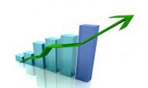 الصادرات التركية ترتفع بنسبة  62% و وارداتها تنخفض بنسبة 1.5%