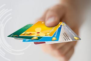 موقع بزنس 2 بزنس سورية يجيب على أسئلتكم حول البطاقة الذكية.. أهمها الأوراق المطلوبة والمخصصات
