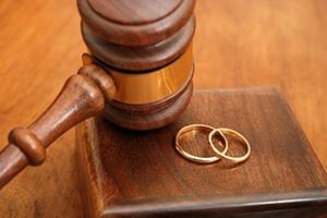 ارتفاع عدد دعاوى الطلاق في دمشق لأكثرمن 8300 دعوى.. 50% منها دعاوى مخالعة
