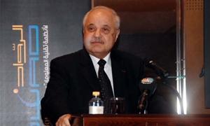 أبو غزالة: إطلاق أول وأكبر موسوعة عربية الكترونية