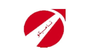 إنتاج تاميكو في ستة أشهر يتجاوز 835 مليون ليرة ومبيعاتها 752 مليونا