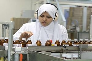 إلى من يهمه الأمر: معمل الأدوية الحكومي الوحيد في سوريا يبحث عن مستثمر!!