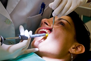 حماية المستهلك تؤكد: أجور فاحشة لطبيب الأسنان و وضع مذري لإحدى مقاهي دمشق