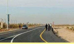مؤسسة المواصلات الطرقية ترصد 5 مليارات لمشروعاتها في 2013